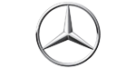 Logo Reifenhändler Mercedes-Benz