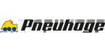 Logo Reifenhändler Pneuhage