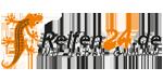 Logo Reifenhändler REIFEN24