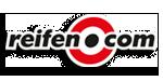 Logo Reifenhändler reifen.com