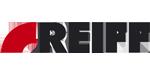 Logo Reifenhändler reiff-reifen.de