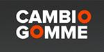 Logo rivenditore di pneumatici cambio-gomme.it