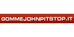 LOGO gommejohnpitstop.it