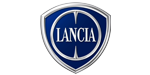 Logo rivenditore di pneumatici Lancia