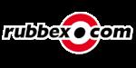 Logo rivenditore di pneumatici 123gomme.it