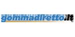 Logo rivenditore di pneumatici gommadiretto.it