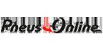 Logo rivenditore di pneumatici pneumatici-pneus-online.it