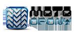 Logo de motoopony.pl