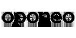 Logo oponeo.pl