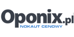 Logo de oponix.pl