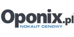 Logo oponix.pl