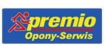Logo sprzedawcy Premio