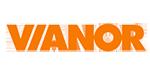 Logo sprzedawcy Vianor