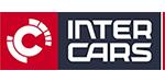 Logo sprzedawcy sieci intercars.pl