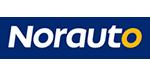Logo sprzedawcy sieci Norauto