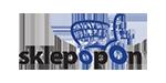 Logo sprzedawcy sieci sklepopon.com