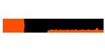 Logo vendedor de neumáticos ALLONEUMATICOS
