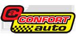 Vendedor de neumáticos Confort Auto