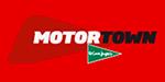 Vendedor de neumáticos Motortown