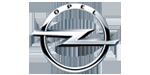 Vendedor de neumáticos Opel