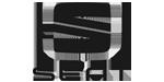 Logo vendedor de neumáticos Seat en Hospitalet de llobregat, l'
