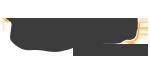 Logo vendedor de neumáticos TIRENDO