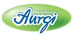 Logo vendedor de neumáticos Tiendas Aurgi