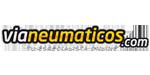 Vendedor de neumáticos vianeumaticos.com