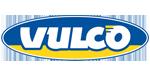 Vendedor de neumáticos Vulco