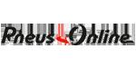 Logo vendedor de neumáticos neumaticos-pneus-online.es