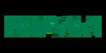 Logo vendedor de neumáticos Feu Vert