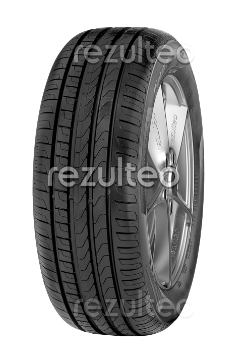 Foto Pirelli Cinturato P7 Blue AO para AUDI