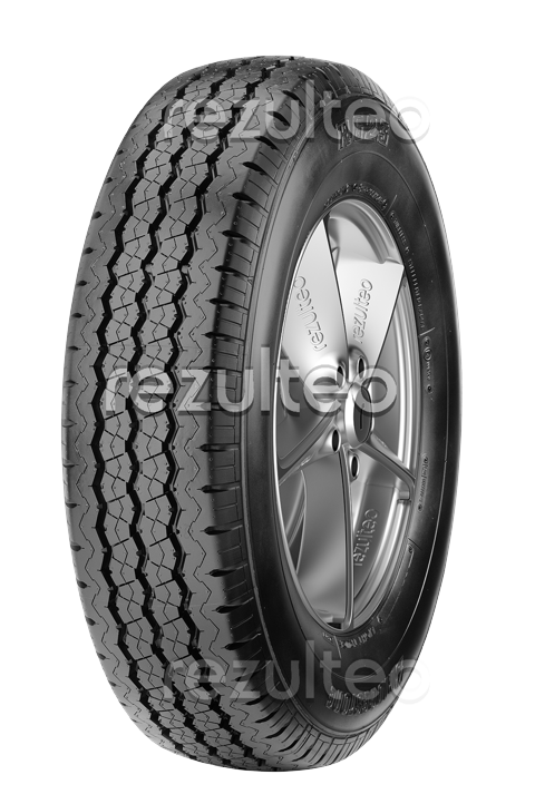 Zdjęcie Bridgestone Duravis R623