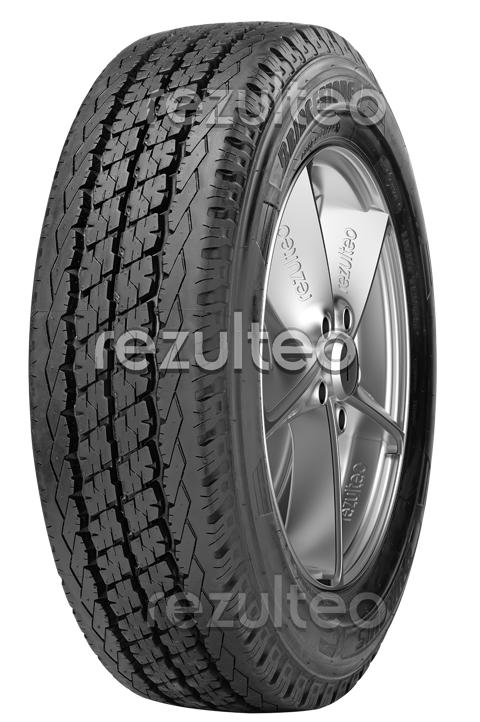 Zdjęcie Bridgestone Duravis R630