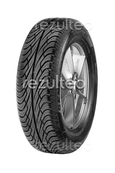Zdjęcie General Tire Altimax RT