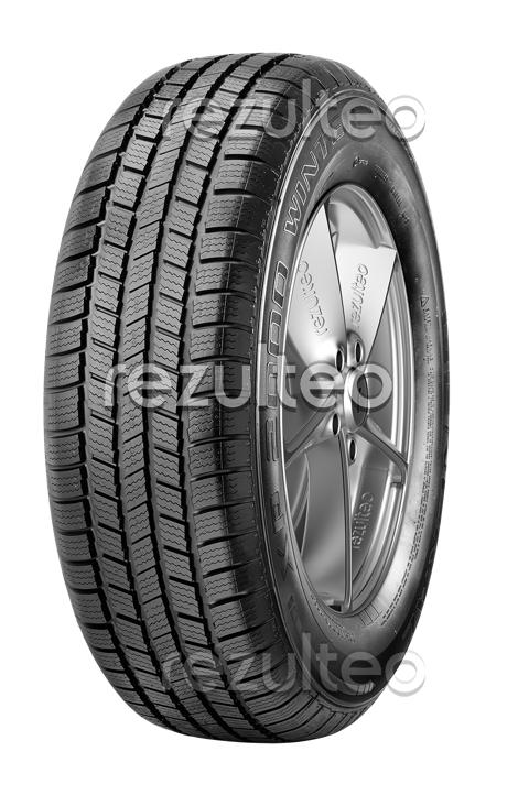 Zdjęcie General Tire XP 2000 WInter