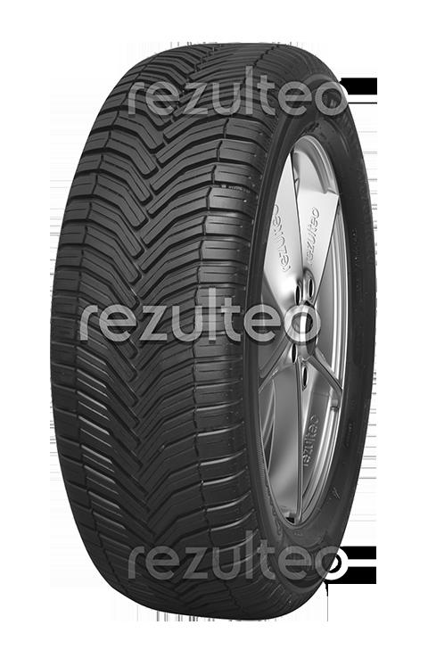 Zdjęcie Michelin CrossClimate SUV