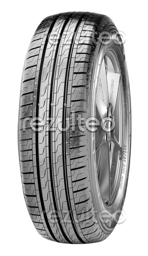 Zdjęcie Pirelli Carrier 225/60 R16 111T