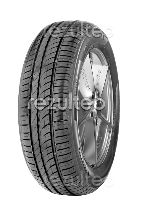 Zdjęcie Pirelli Cinturato P1