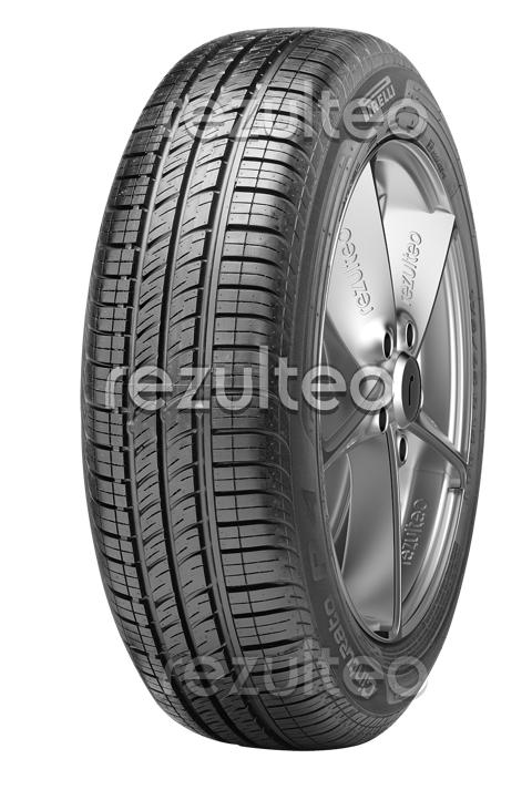 Zdjęcie Pirelli Cinturato P4