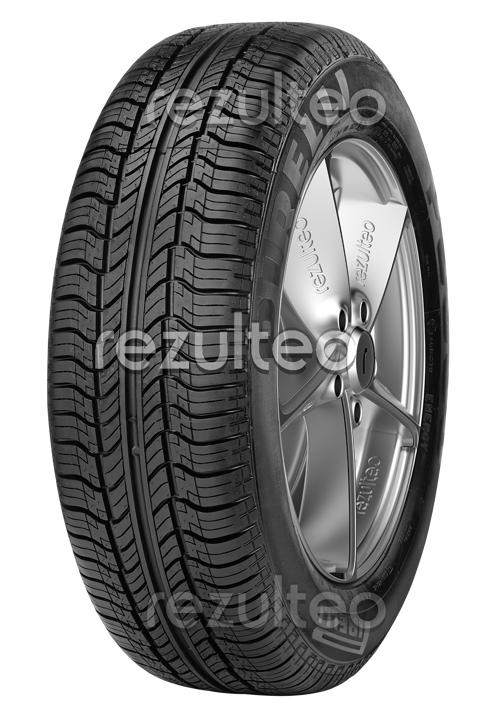 Opony Pirelli P3000 Energy Na Lato Porównaj Ceny Testy Opinie