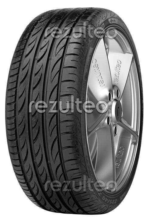 Zdjęcie Pirelli PZero Nero 285/25 ZR22 (95Y)