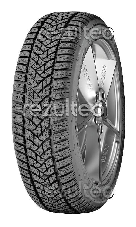 Foto Dunlop Winter Sport 5 SUV