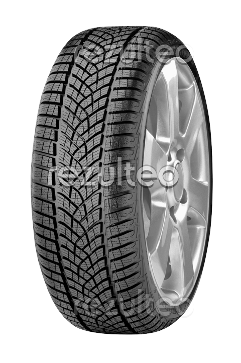 Foto Goodyear UltraGrip Performance Gen-1