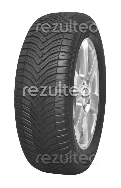 Foto Michelin CrossClimate 215/60 R17 100V