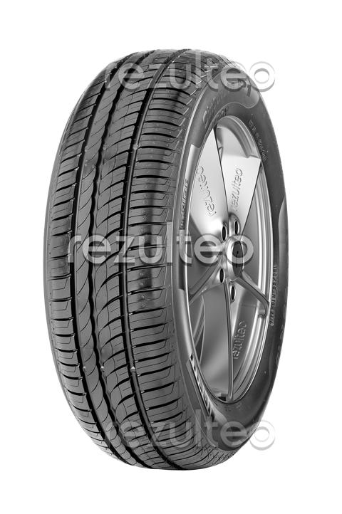Foto Pirelli Cinturato P1 * Run Flat per BMW