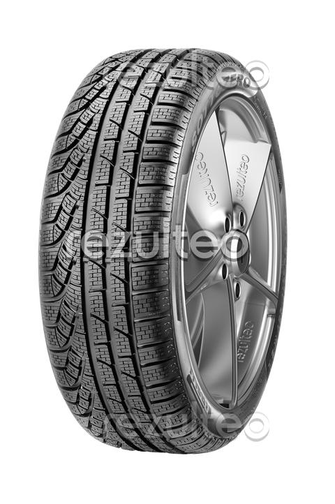 Foto Pirelli Winter 240 Sottozero 205/50 R17 93V