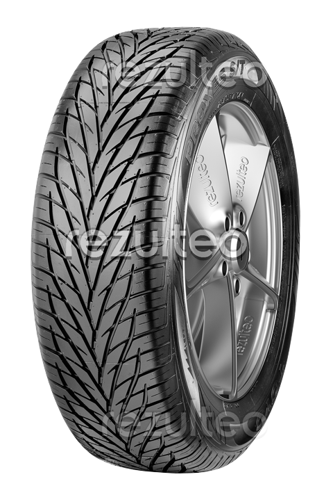 Foto Toyo Proxes S/T 255/55 R18 109V