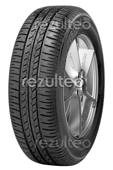 b250 bridgestone pneu t comparer les prix test avis fiche d taill e o acheter. Black Bedroom Furniture Sets. Home Design Ideas