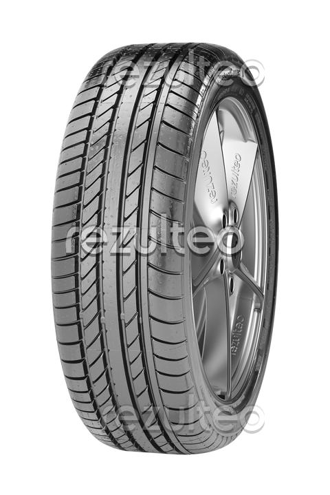 contisportcontact continental pneu t comparer les prix test avis fiche d taill e o acheter. Black Bedroom Furniture Sets. Home Design Ideas